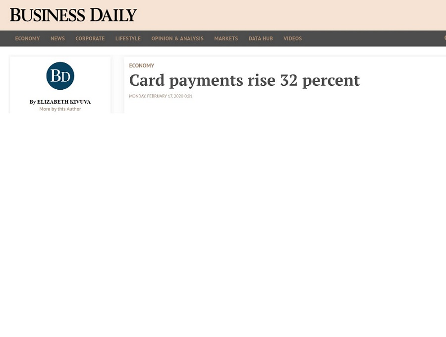 business-daily